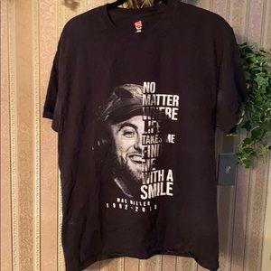🌻Mac Miller Men's T-Shirt